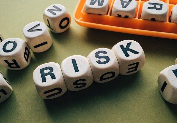 A Question of Capital: Risk Levels and Money Management